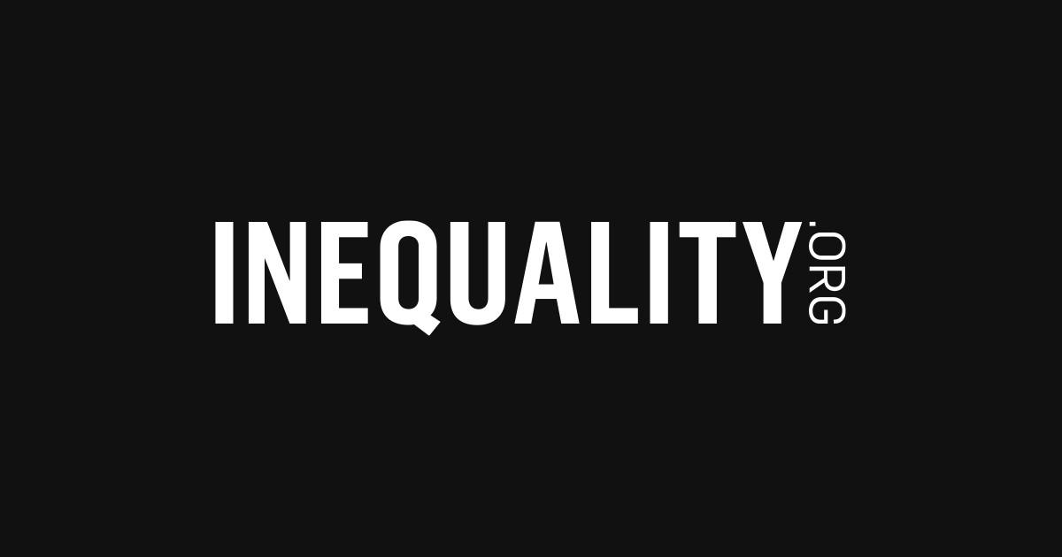 inequality.org