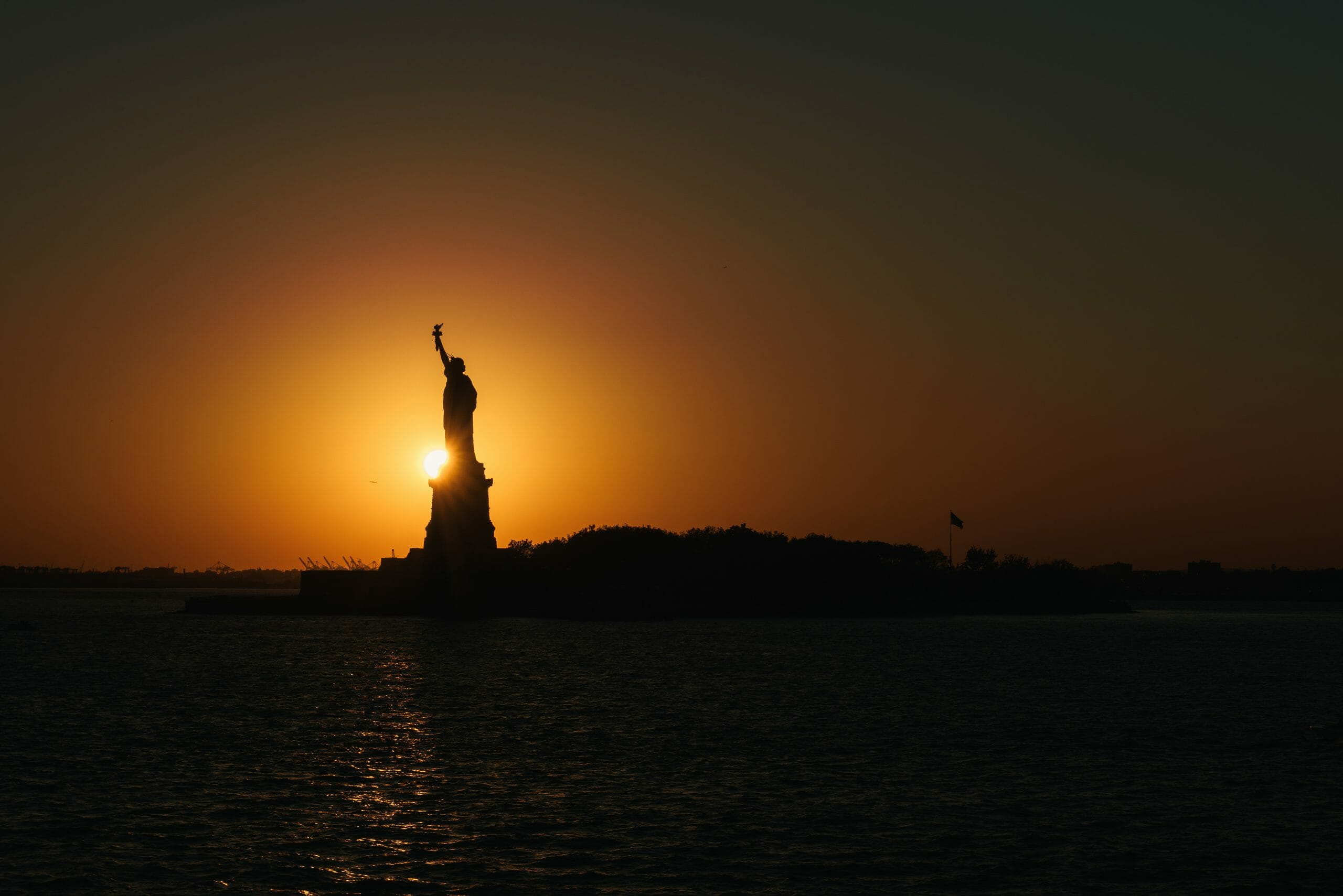 inequality.org: An Immigrant Nation Defined By Racial Inequality
